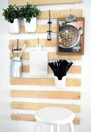 wall hanging organizer office. Wall Hanging Organizer Office Gallery Of Bed Slats Organizers For Every Room Diy O