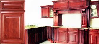 all wood kitchen cabinets online. Premium Collection Frame Kitchen Cabinets. \u003e All Wood Cabinets Online L