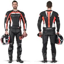 Rst Race Suit Size Chart Rst Pro Series Cpx C Leather Motorcycle Jacket