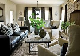 mixing leather furniture in living room. 12b8dac40ebb70bf21740b4940abd326 f388ed287336aad50fd2b063f309d7d9 caa94b646146a8f6df16431cbe3f0f2c mixing leather furniture in living room m