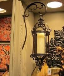 old world design lighting hanging lantern designed in an old world design old world