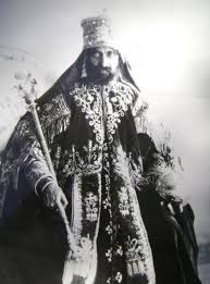 Image result for haile selassie rare images