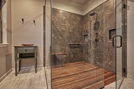 bathroom remodel san antonio.  Remodel Clear Choice Remodeling Was Recently Honored With The Prestigious U201cGrand  Remodeler Of Yearu201d Award For 2017 From Greater San Antonio Home Builders  With Bathroom Remodel I