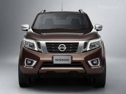 2018 nissan navara philippines. brilliant navara new nissan navara prices 2017 for sale in the philippines and 2018 nissan navara philippines