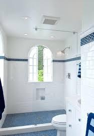 bathroom floor tile blue. Blue Bathroom Floor Tile Tiles Texture . E