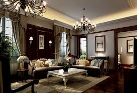 latest mayfair home decor layout home decor gallery image and