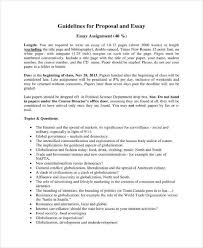 example of synthesis essay essay on business communication essay of health also essay