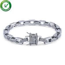 rock love jewelry promo codes luxury designer jewelry women bracelets mens gold bracelets hip hop