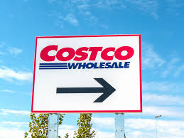 costco insurance quote fantastic life insurance through costco should you add it to your grocery