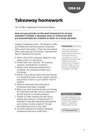 100 Child Care Director Resume System Administrator Resume