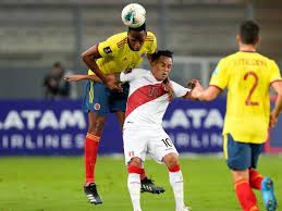 Colombia vs Peru Preview, Tips and Odds ...