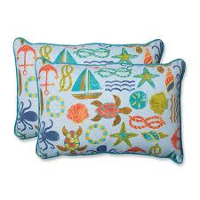 The 25 best Oversized throw pillows ideas on Pinterest