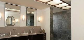 Bathroom Remodeling In Los Angeles Concept Impressive Inspiration Ideas