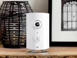 Exterior Home Security Cameras Remodelling Unique Inspiration