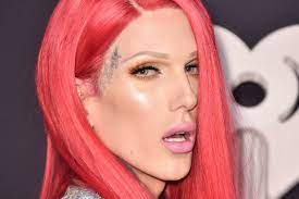 If you're a real fan, you remember his launch into fame through myspace and his music career. Jeffree Star Claims He S Working With Dior To Expand Shade Range Allure
