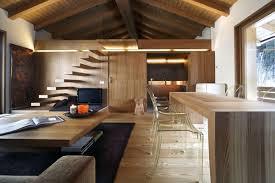 Case Di Montagna Interno : Bagno in casa di montagna per una lavanderia completa