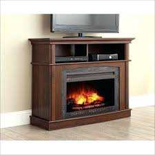 electric fireplace console great room fireplace ideas in this year media media console electric fireplace white electric fireplace