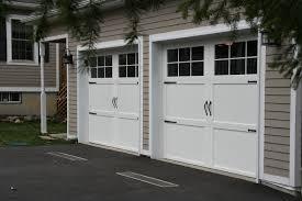 door garage garage door repair rochester ny garage door repair
