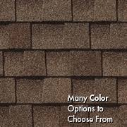 Fine Architectural Shingles Colors Natural Shadow Gaf Intended Innovation Design