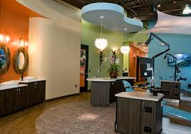 office countertops. Dental Office - Durham Commercial Countertops Office Countertops A