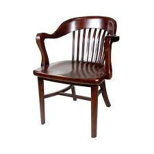 antique wooden arm chairs wood chair armchairs