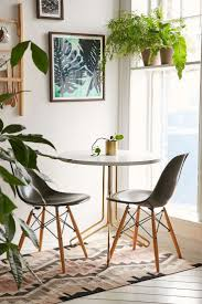 best  bistro tables ideas that you will like on pinterest