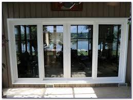 sliding window panels for sliding glass
