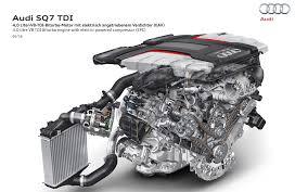2018 audi diesel canada. interesting diesel full size of audibmw i3 audi sq7 canada diesel 2017 rrp  to 2018 audi diesel canada d