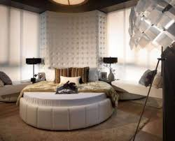 modern round beds. Beautiful Modern Modern Round Bed To Beds E