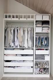 Interesting Bedroom Ideas Tumblr How To Organize Your Closet No Matter Small For Beautiful