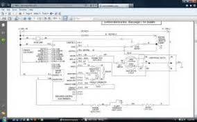 whirlpool duet dryer heating element wiring diagram images whirlpool dryer heating element wiring diagram whirlpool