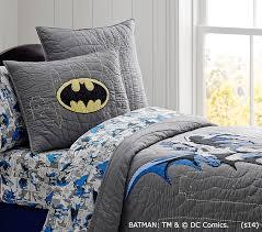full size of bedding exquisite batman bedding quilt ojpg large size of bedding exquisite batman bedding quilt ojpg thumbnail size of bedding exquisite