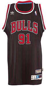 Bulls Bulls James Jersey Lebron James James Lebron Jersey Bulls Lebron Jersey cadeaaacb|Playoff Schedule Updates For Patriots, Falcons In AFC & NFC Championship Game