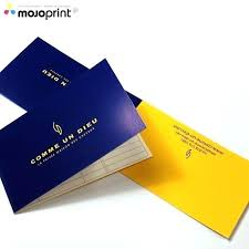 Fold Business Cards Templates Fold Over Business Card