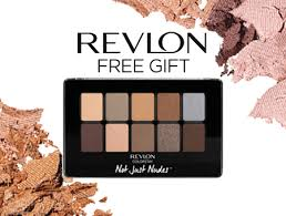 makeup products. free gift makeup products
