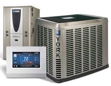 york air conditioner cover. york air conditioning installation conditioner cover