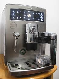 Saeco Coffee Vending Machine For Sale Best Saeco Coffee Machine The Truth About Coffee Page 48