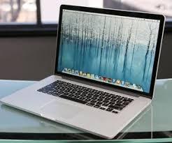 apple laptop computers. $1,099.99 at walmart apple laptop computers