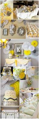 Lavender Baby Shower Decorations 17 Best Ideas About Lavender Baby Showers On Pinterest Popcorn