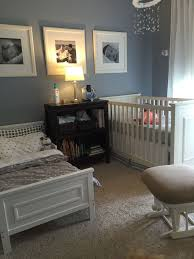 Bedroom Ideas For Baby Boy And Girl Sharing