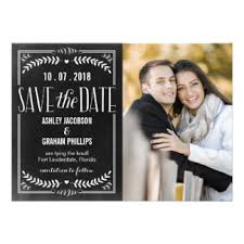 save the date invitations & announcements zazzle Wedding Invitations Or Save The Dates beautiful love save the date card wedding invitations and save the date sets