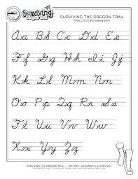 Lower Case Letter Practice Sheet Cursive Letters Sheet Free Printable Letter A Worksheet Writing