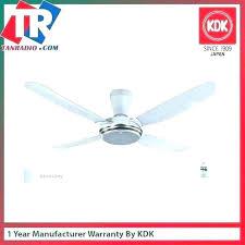 hampton bay ceiling fans remote bay ceiling fan remote control bay ceiling fan warranty troubleshooting bay