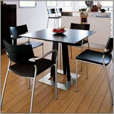 diner style table and chairs uk. diner style kitchen table and chairs uk