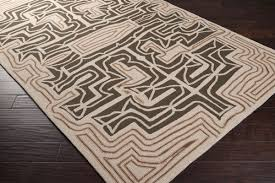 contemporary designer area rugs — room area rugs  oriental