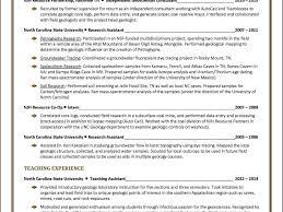 Recent Graduate Resume Recentlege Grad Resume Examples Graduate Fresh Sample Student 38