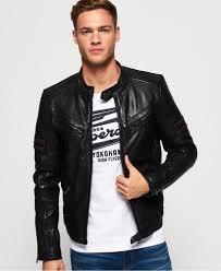 womens black leather jacket mens black leather jacket
