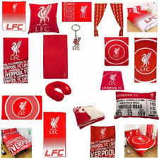 liverpool fc football club team official no 1 fan soccer merchandise gift new