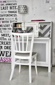 ikea office furniture ideas. Beautify IKEA Office - Furniture As Ideas Ikea