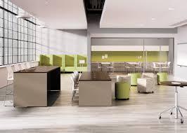 delightful office furniture south. Modren Furniture Large Size Of Fantastic Delightful Decoration National Office Furniture  Home Design Also Liquidators Of Captivating Wholesale Inside South